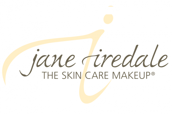 jane iredale makeup (1)